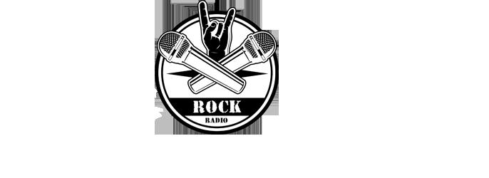 www.irock.sk