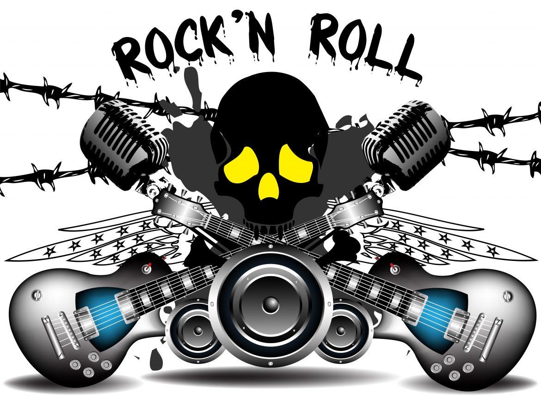 Pogo – Rock